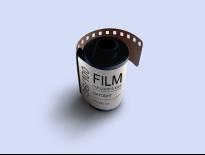 film-38241_960_720